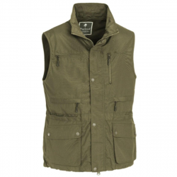9288-713-1_pinewood-vest-new-tiveden-wildmark_-23272