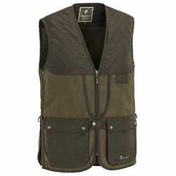 5799-242-1_pinewood-shooting-vest-red-deer_hun-23384