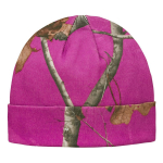 8117-knitted-hat-pinewood-camo---ap-hot-pink_E-23692
