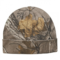 8117-knitted-hat-pinewood-camo---xtra_Easy-Res-23694
