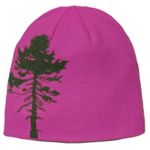 9124-knitted-hat-tree---hot-pink-green_Easy-Re-23707