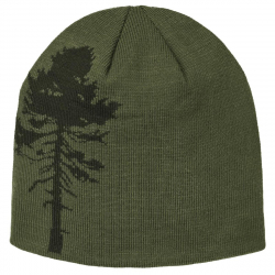 9124-knitted-hat-tree---green-orange_Easy-Resi-23704