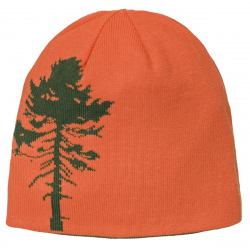 9124-knitted-hat-tree---orange-green_Easy-Resi-23705