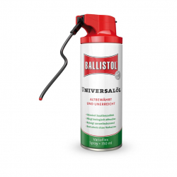 ballistol-olej-do-broni-spray-flex-350ml-34345