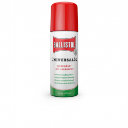 ballistol-olej-do-broni-spray-50-ml-34346