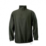 BANNER SWETER POLAROWY DONOVEL THERMO XL-34455