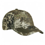 8294-974-1_pinewood-cap-camou_strata-suede-bro-36355