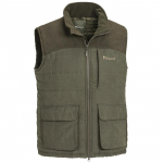 5883-241-01_pinewood-vest-abisko_suede-brown-36548